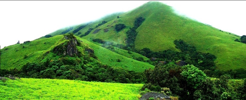 Coimbatore-Ooty–Coorg–Wayanad–Calicut Tour Package