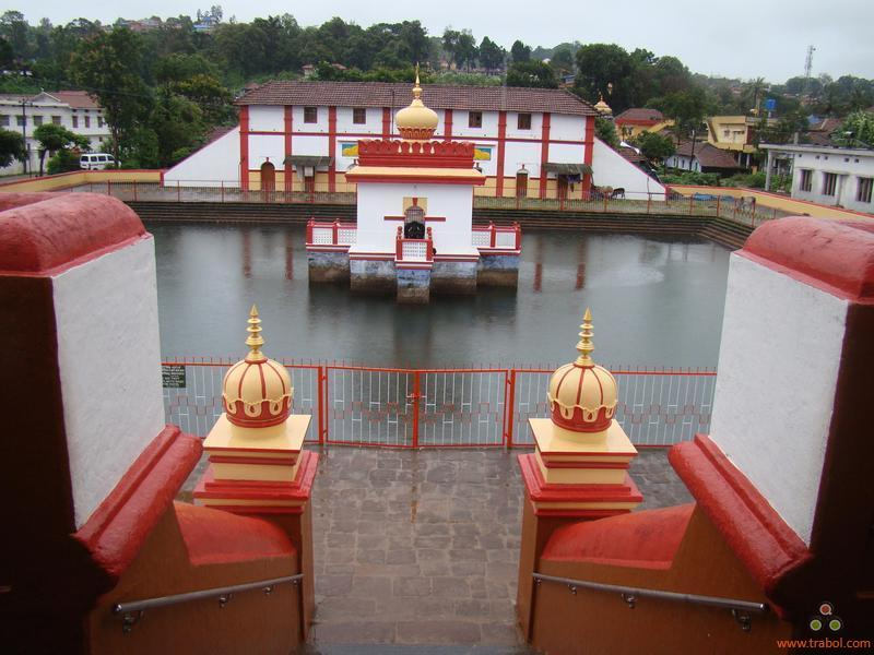 Bangalore-Coorg Tour Package 2 Nights/3 Days, cheap family